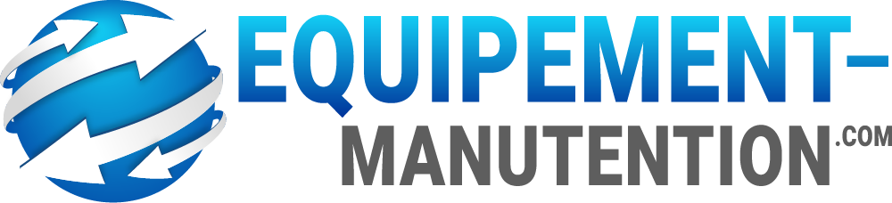 equipement-manutention.com